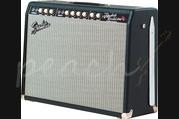 Fender Custom Vibrolux Reverb