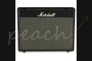 Marshall Class 5 1x10 Speaker Cab