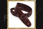 "DSL GLG25-2-D Leather 25.5"" distressed leather brown"