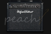 hughes and kettner switchblade 50w 1x12 combo