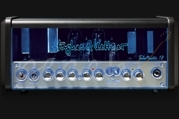 Hughes and Kettner Tubemeister 18 Head
