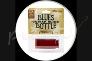 Jim Dunlop Blues Bottle Slide Red Large