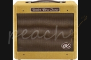 "Fender Eric Clapton Series ""EC Vibro Champ"" Used"