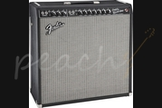 Fender 65 Super Reverb Reissue