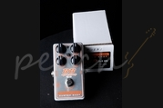 Xotic BB Preamp Custom Shop Mid Boost