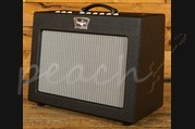 Tone King Sky King Black 35w 1x12 Combo Built In Attenuator