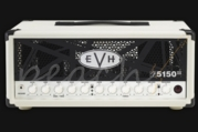 EVH 5150 III 50 Watt Ivory
