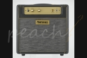 Marshall 50th Anniversary JTM1-C 1 watt combo