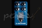 TC Electronic Dreamscape John Petrucci Signature Pedal