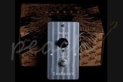 Suhr 'Iso Boost' In stock