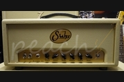 Suhr Badger 30 Head Vintage Cream