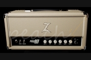 DR Z Maz 18 NR head Latest Spec
