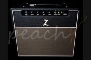 DR Z Monza 1x12 Combo New Master Volume Version