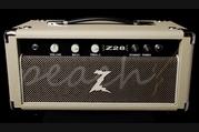 DR Z Z-28 Head