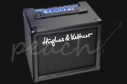 Hughes and Kettner Tubemeister 5w Combo