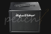 Hughes and Kettner Tubemeister 1x10 Cabinet