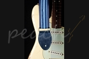 Souldier GS1001NV04NV30 Rusty Nail Navy