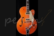Gretsch G6120DE Duane Eddy Hollow Body
