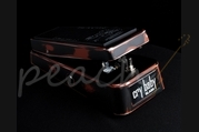 Jim Dunlop Slash Classic Wah