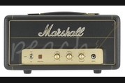 Marshall JMP-1H 1 Watt Head