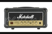 Marshall JCM-1H 1 Watt Head