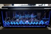 Hughes and Kettner Tubemeister 36 Head