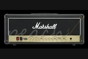 Marshall DSL100H Dual Super Lead 100W Head 2012