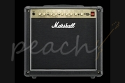 Marshall DSL15C Dual Super Lead 15W 1x12 Combo 2012