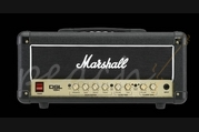 Marshall DSL15H Dual Super Lead 15W Head 2012