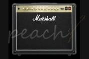 Marshall DSL40C Dual Super Lead 40W 1x12 Combo 2012