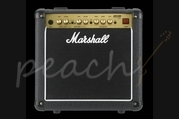 Marshall DSL1C 1 Watt Valve Combo 50th Anniversary