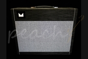 Morgan SW22RC 1x12 Combo