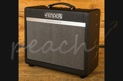 Fender Bassbreaker 15 Midnight Oil Combo