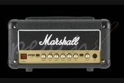 Marshall JVM-1H 1 Watt Head