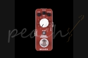 Mooer Pure Octave Compact Pedal