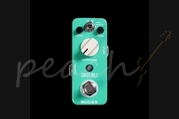 Mooer Green Mile Compact Overdrive Pedal