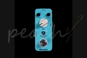 Mooer Ensemble King Compact Analogue Chorus Pedal