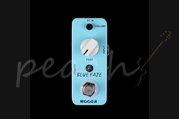 Mooer Blue Faze Compact Fuzz Pedal