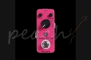 Mooer Ana Echo Compact Analogue Delay Pedal