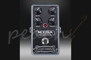 Mesa Boogie Flux-Drive Overdrive/Gain Pedal