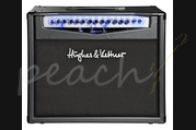 Hughes and Kettner Tubemeister 36 Combo