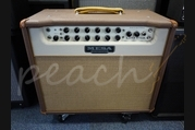 Mesa Boogie Lonestar Special 1x12 Used