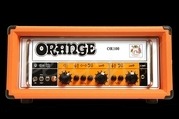 Orange OR100H Head