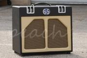 65 Amps Tupelo 1x12 Combo