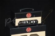 65 Amps Ventura Head