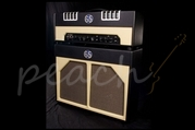 65 Amps 1x12 Blue Line Full Size Cab