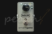 MXR Smartgate Noise Gate M135