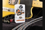 Catalinbread Super Chili Picoso Pedal (Clean Boost)