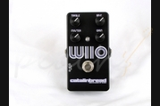 Catalinbread Wiio Pedal