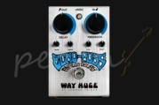 Way Huge Echo Puss Analog Delay